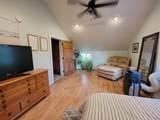 N47W22423 Weyer Rd - Photo 26