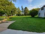 N47W22423 Weyer Rd - Photo 30