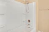 6423 122nd Ave - Photo 11