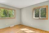 6423 122nd Ave - Photo 12