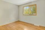 6423 122nd Ave - Photo 13