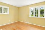 6423 122nd Ave - Photo 14