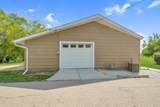 6423 122nd Ave - Photo 16