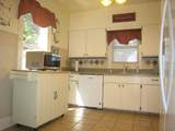 7124 20th Ave - Photo 24