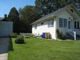 7124 20th Ave - Photo 27