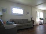 7124 20th Ave - Photo 28