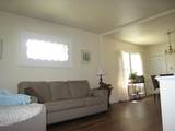 7124 20th Ave - Photo 29
