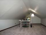 7124 20th Ave - Photo 32