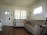 7124 20th Ave - Photo 34