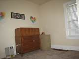 7124 20th Ave - Photo 35