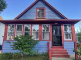 2962 Booth St - Photo 1
