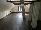 2962 Booth St - Photo 15