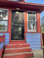 2962 Booth St - Photo 2