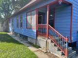 2962 Booth St - Photo 3