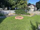 2962 Booth St - Photo 4