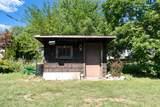 5051 Idlewild Ave - Photo 30