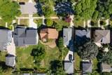 5051 Idlewild Ave - Photo 32