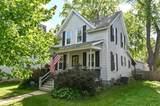 441 Pleasant Ave - Photo 1