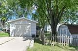 441 Pleasant Ave - Photo 27