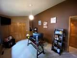 W7081 Oakwood Dr - Photo 19