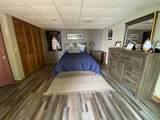 W7081 Oakwood Dr - Photo 25