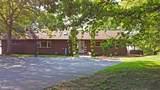 W7081 Oakwood Dr - Photo 49