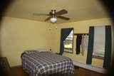 9017 360th Ave - Photo 10