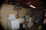 9017 360th Ave - Photo 12
