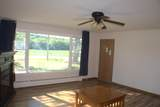 9017 360th Ave - Photo 3