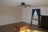 9017 360th Ave - Photo 4