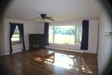 9017 360th Ave - Photo 5