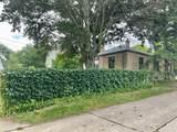 3746 Whitnall Ave - Photo 36