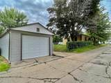 3746 Whitnall Ave - Photo 37