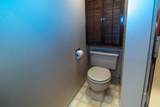 3420 9th Ave - Photo 10