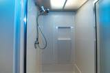 3420 9th Ave - Photo 11