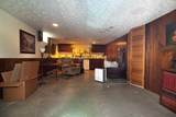 3420 9th Ave - Photo 13