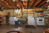 3420 9th Ave - Photo 15