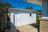 3420 9th Ave - Photo 18