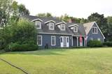 2746 Manor Ave - Photo 1