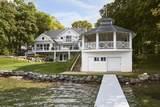 1715 Lakeshore Dr - Photo 2