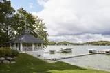 1715 Lakeshore Dr - Photo 3
