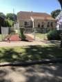 4735 Medford Ave - Photo 1