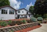 N90W20763 Scenic Dr - Photo 46