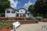 N90W20763 Scenic Dr - Photo 48