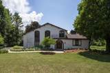 N90W20763 Scenic Dr - Photo 49