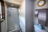 N90W20763 Scenic Dr - Photo 82