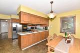 4325 Westway Ave - Photo 13