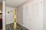 4325 Westway Ave - Photo 14