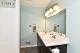 4325 Westway Ave - Photo 15