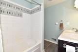 4325 Westway Ave - Photo 16